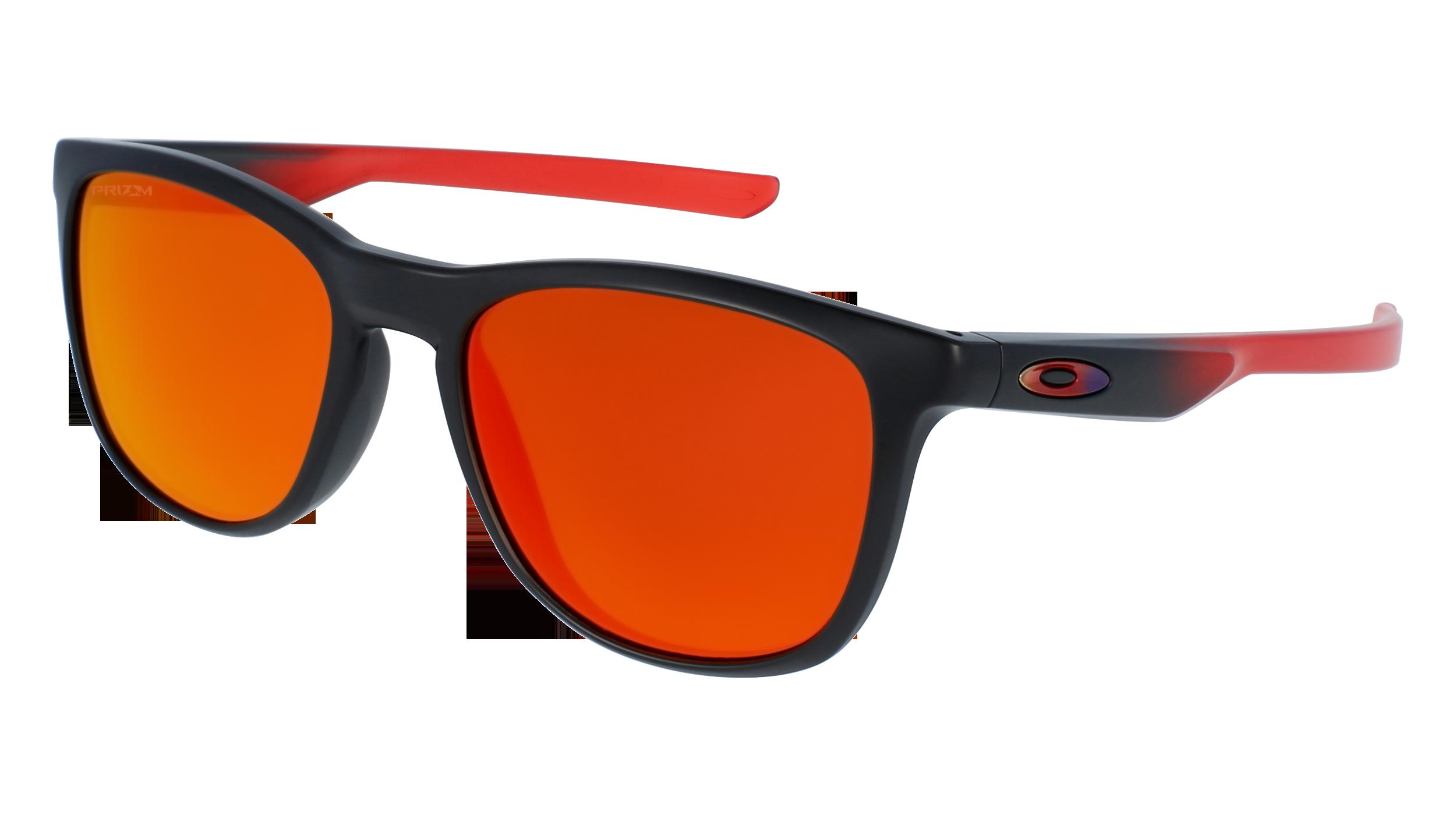 Oakley-OO9340