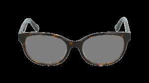 Optic2000 Lunettes Michael Kors