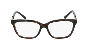 Optic2000 Lunettes Michael Kors