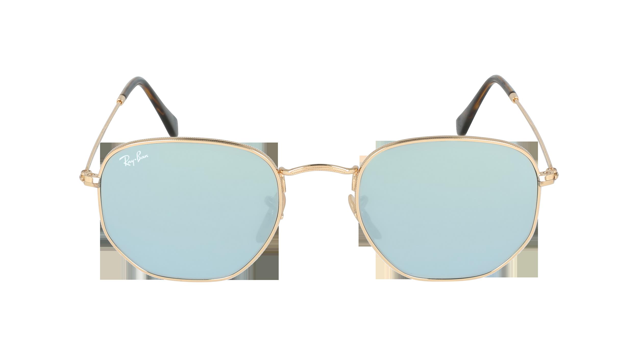 essayer des lunettes de soleil en ligne ray ban