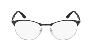 481069 Rayban Rb6365 O 2861 51 17 145 2500x1400 Front