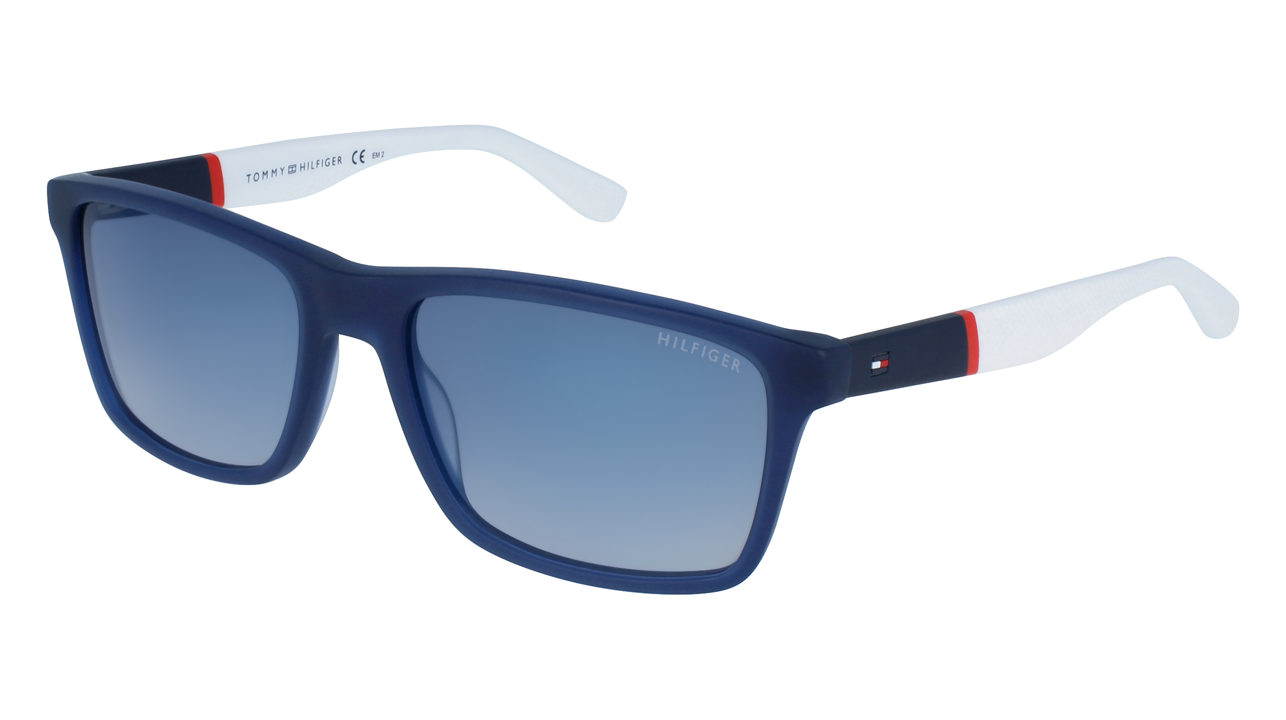 Tommy Hilfiger-TH 1405/S