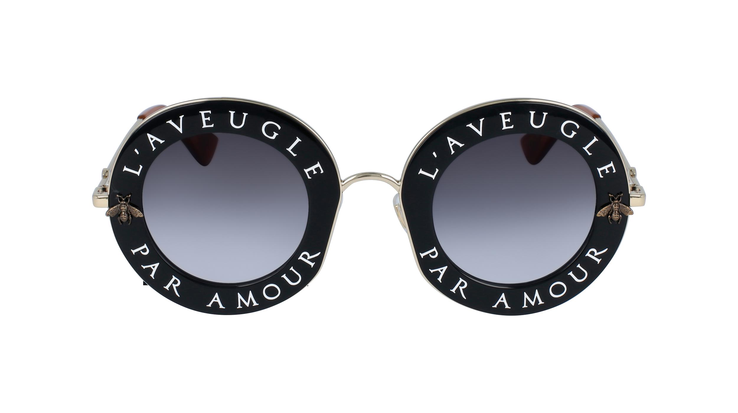 Optic2000 Lunettes Soleil Gucci