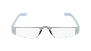 Optic2000 Lunettes Porsche Design