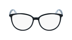 Optic2000 Lunettes Maxmara