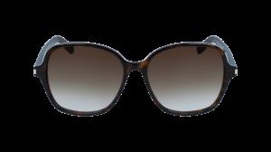 Optic2000 Lunettes Soleil Ysl Yves Saint Laurent