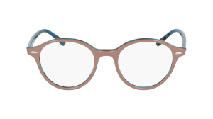 482487 Rayban Rb7118 O 5715 50 19 145 2500x1400 Front