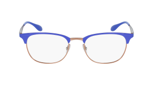 482501 Rayban Rb6346 O 2972 52 19 145 2500x1400 Front