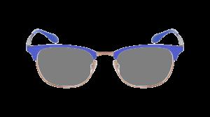 Optic2000 Lunettes Rayban