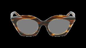 Optic2000 Lunettes Soleil Balenciaga