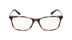 Optic2000 Lunettes Vogue
