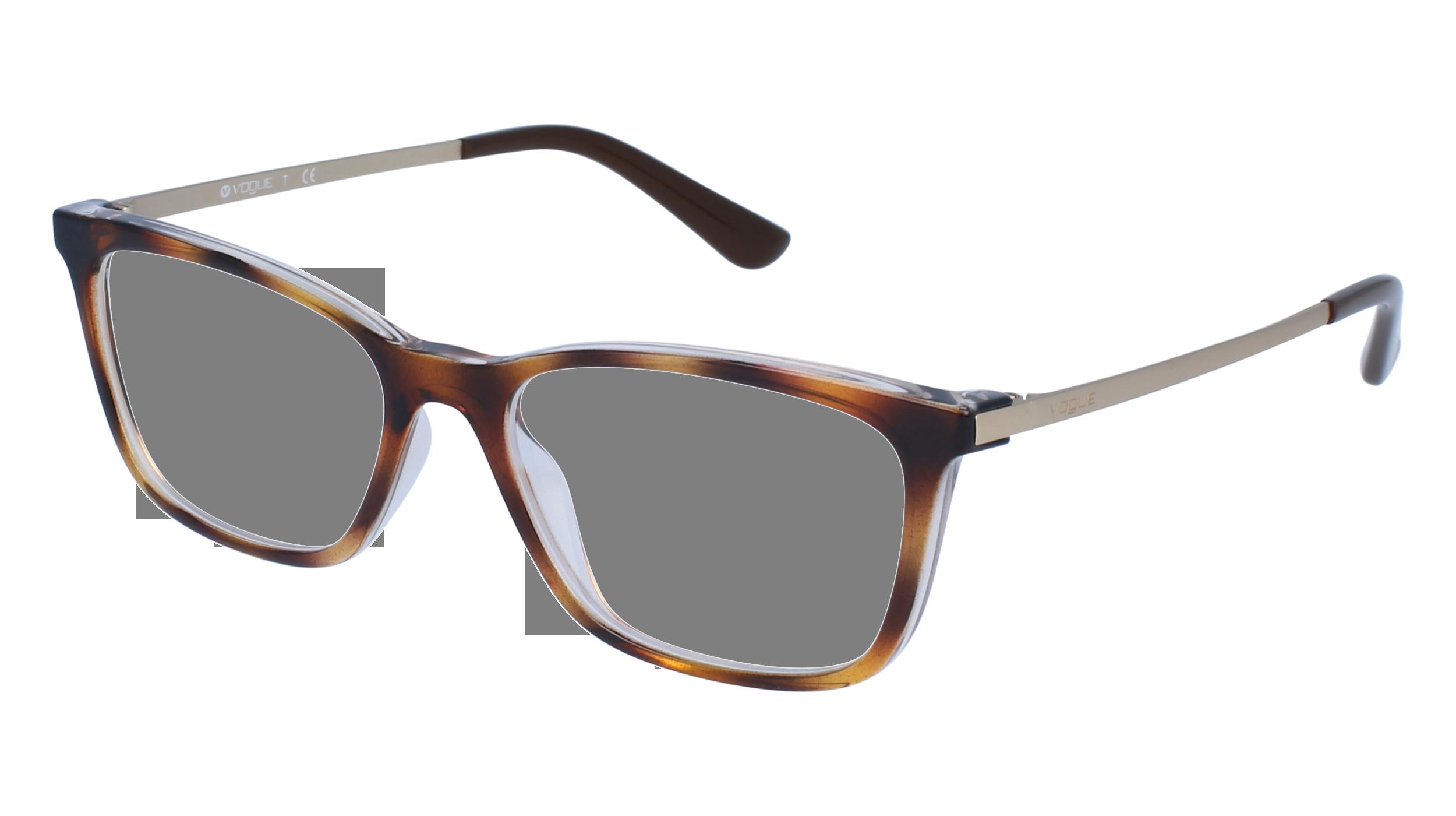 Vogue Eyewear-VO5224