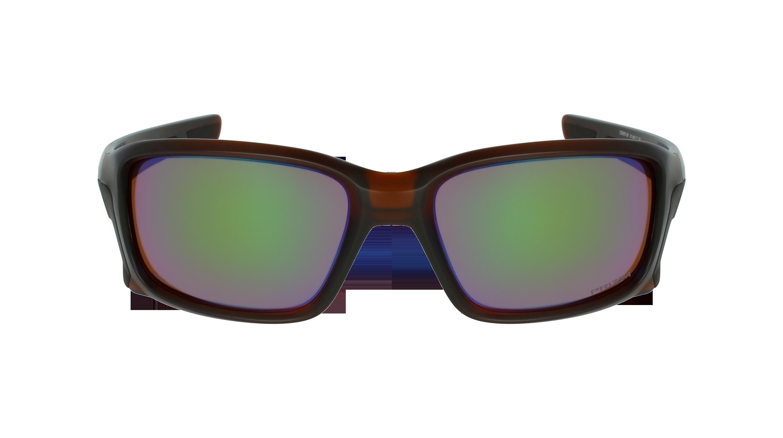 Optic2000 Lunettes Soleil Oakley
