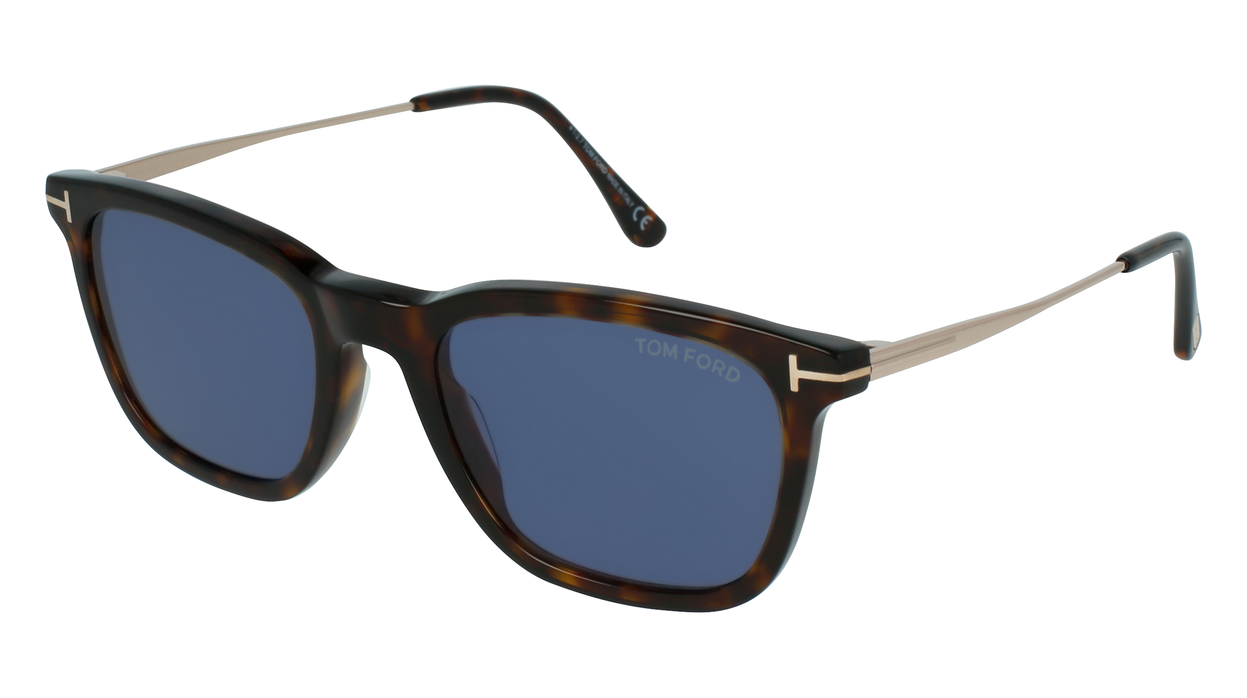 Tom Ford-TF0625