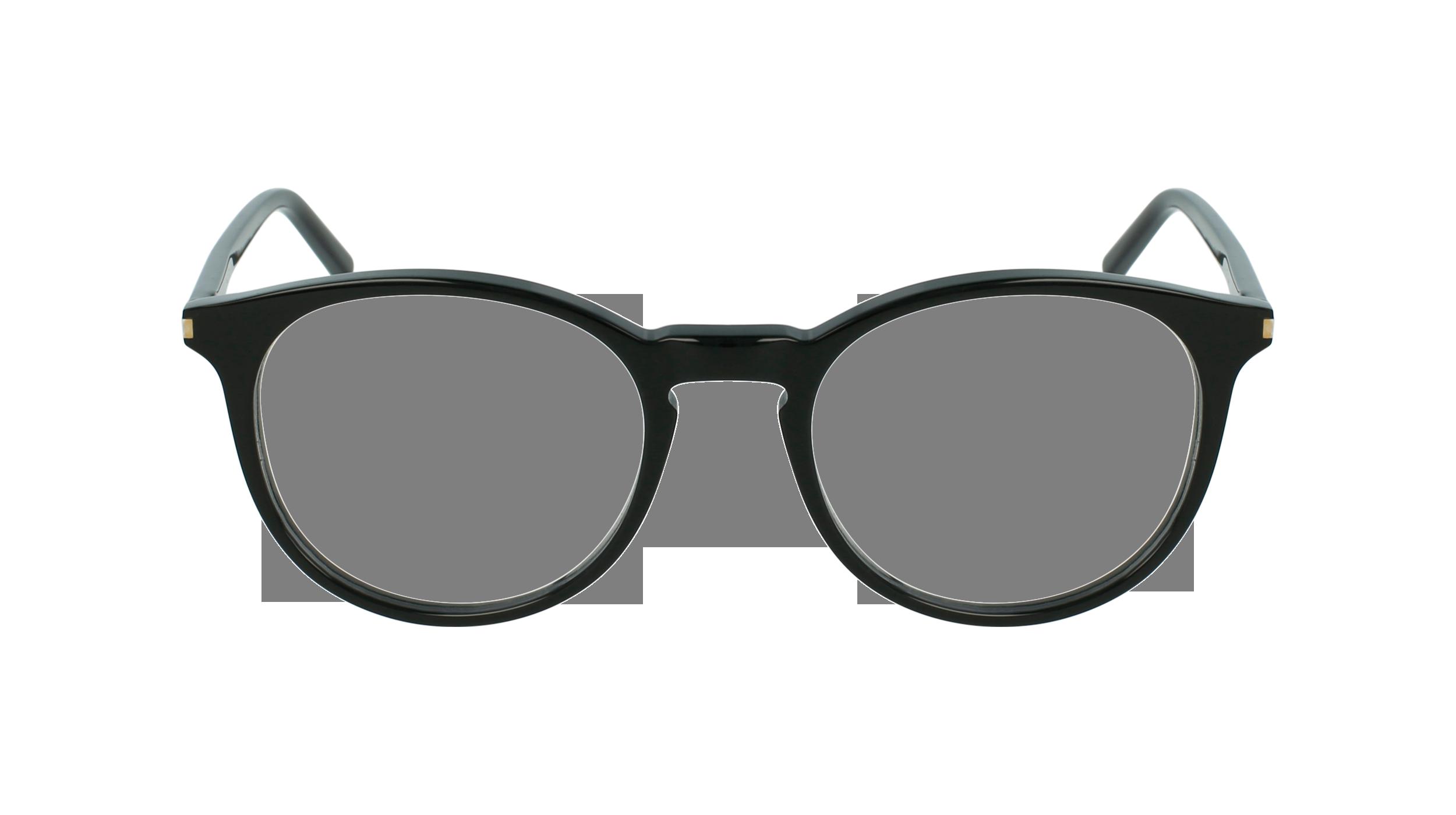 Optic2000 Lunettes Ysl Yves Saint Laurent