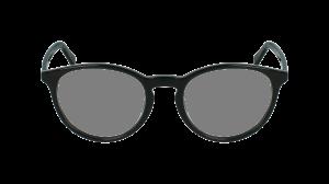 Optic2000 Lunettes Tommy Hilfiger