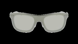 Optic2000 Lunettes Soleil Dg