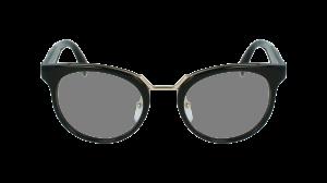 Optic2000 Lunettes Prada
