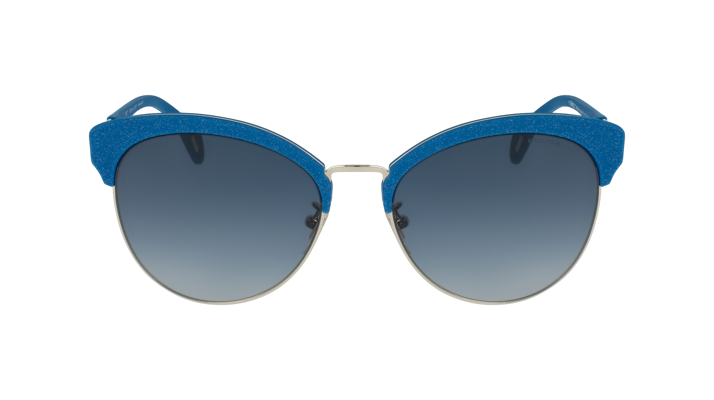 Optic2000 Lunettes Soleil Police