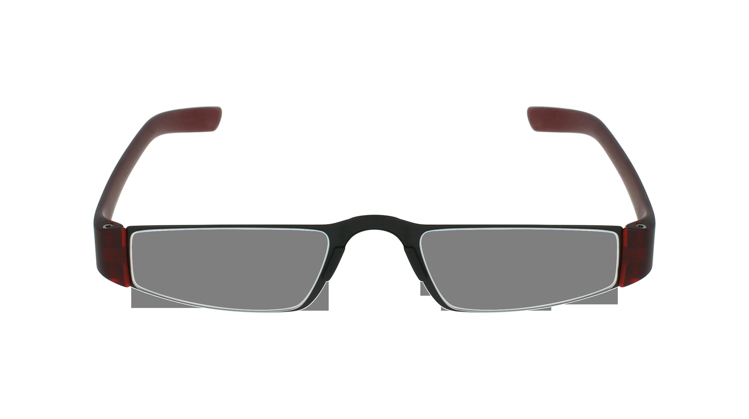 Optic2000 Lunettes Porsche Design