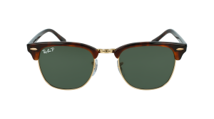 Optic2000 Lunettes Soleil Rayban