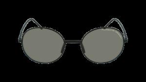 Optic2000 Lunettes Soleil Porsche Design
