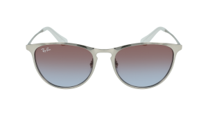 Optic2000 Lunettes Soleil Rayban Junior