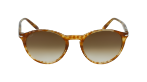 Optic2000 Lunettes Soleil Persol