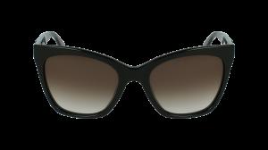 Optic2000 Lunettes Soleil Maxmara