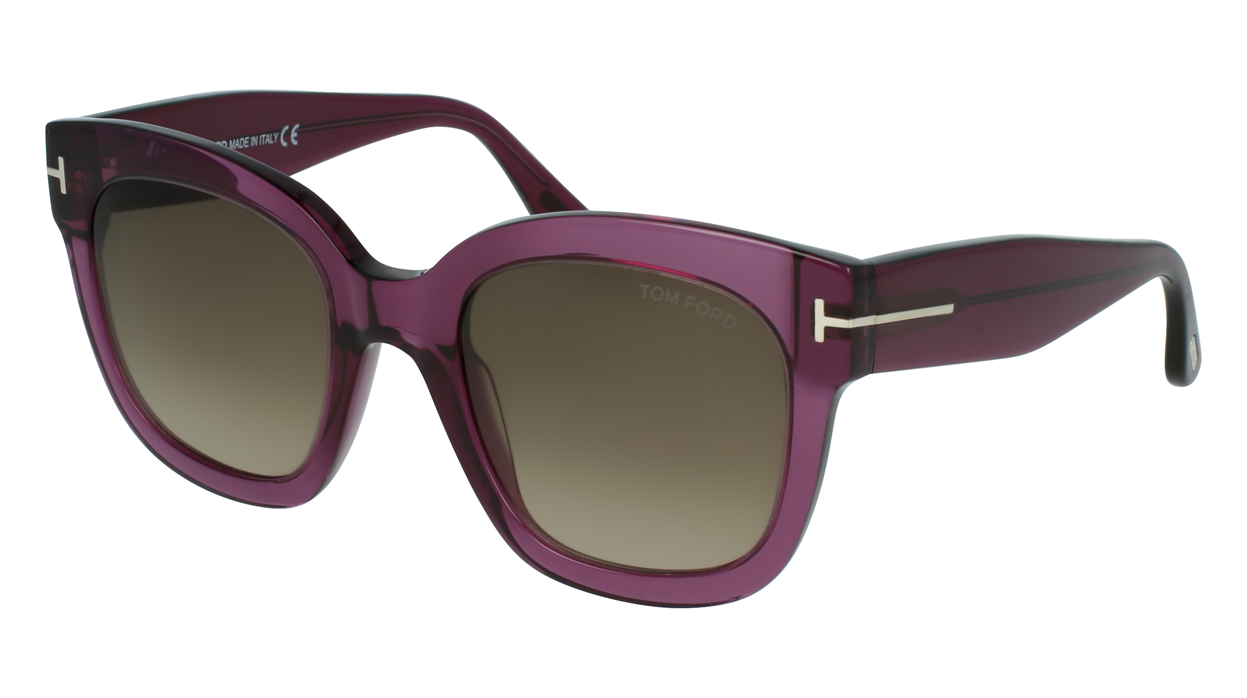 Tom Ford-FT0613