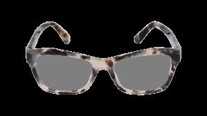 Optic2000 Lunettes Dg