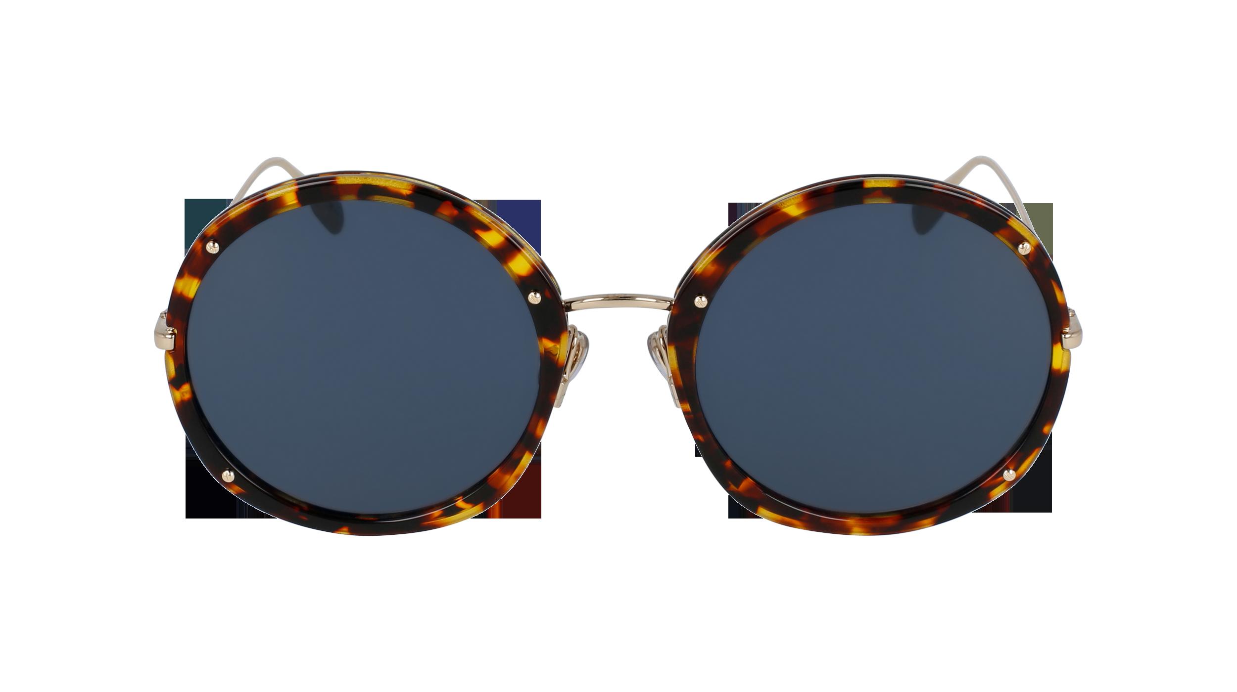Optic2000 Lunettes Soleil Dior