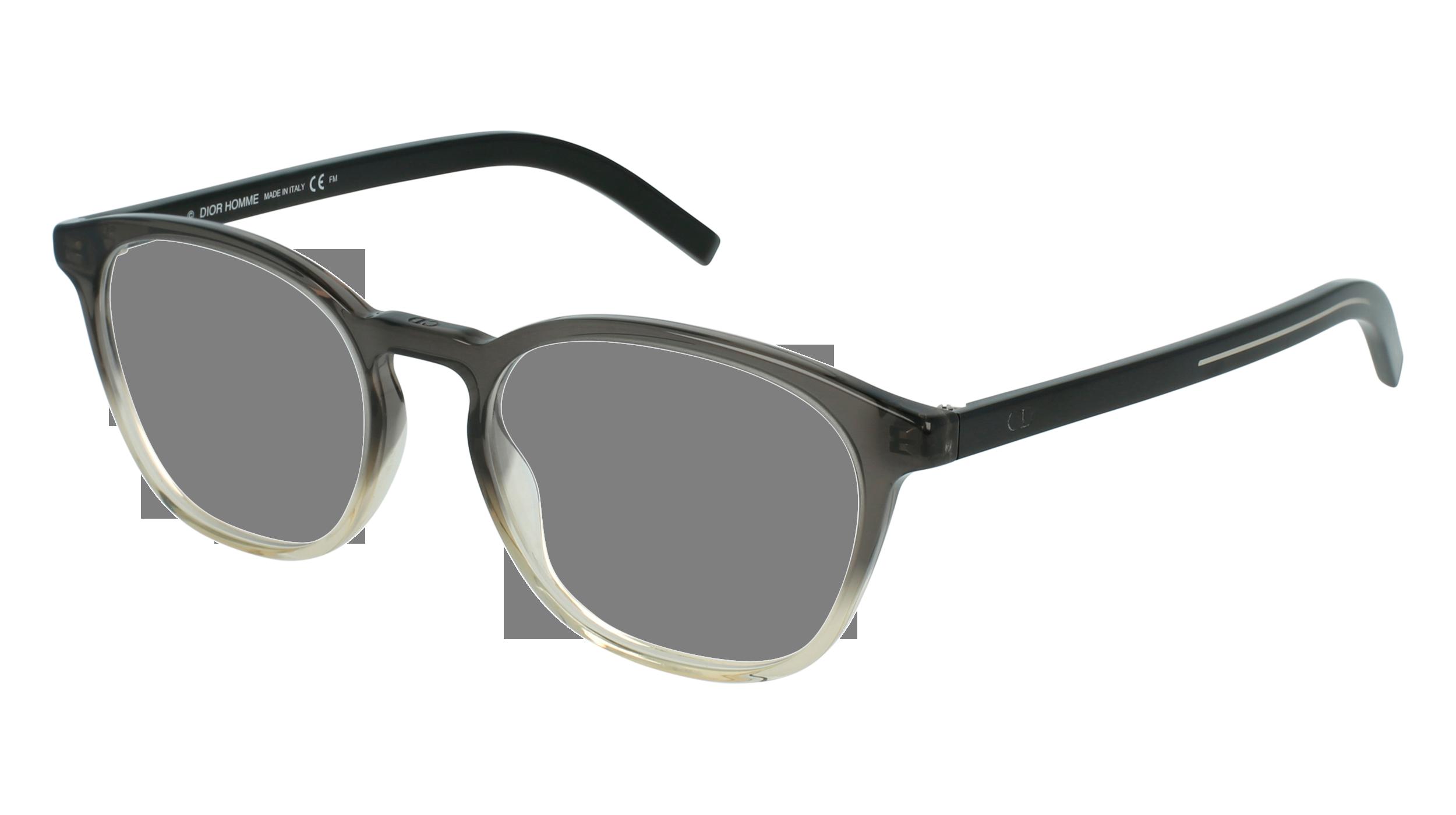 Dior-blacktie260