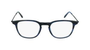 Optic2000 Lunettes Faconnable