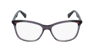 Optic2000 Lunettes Police