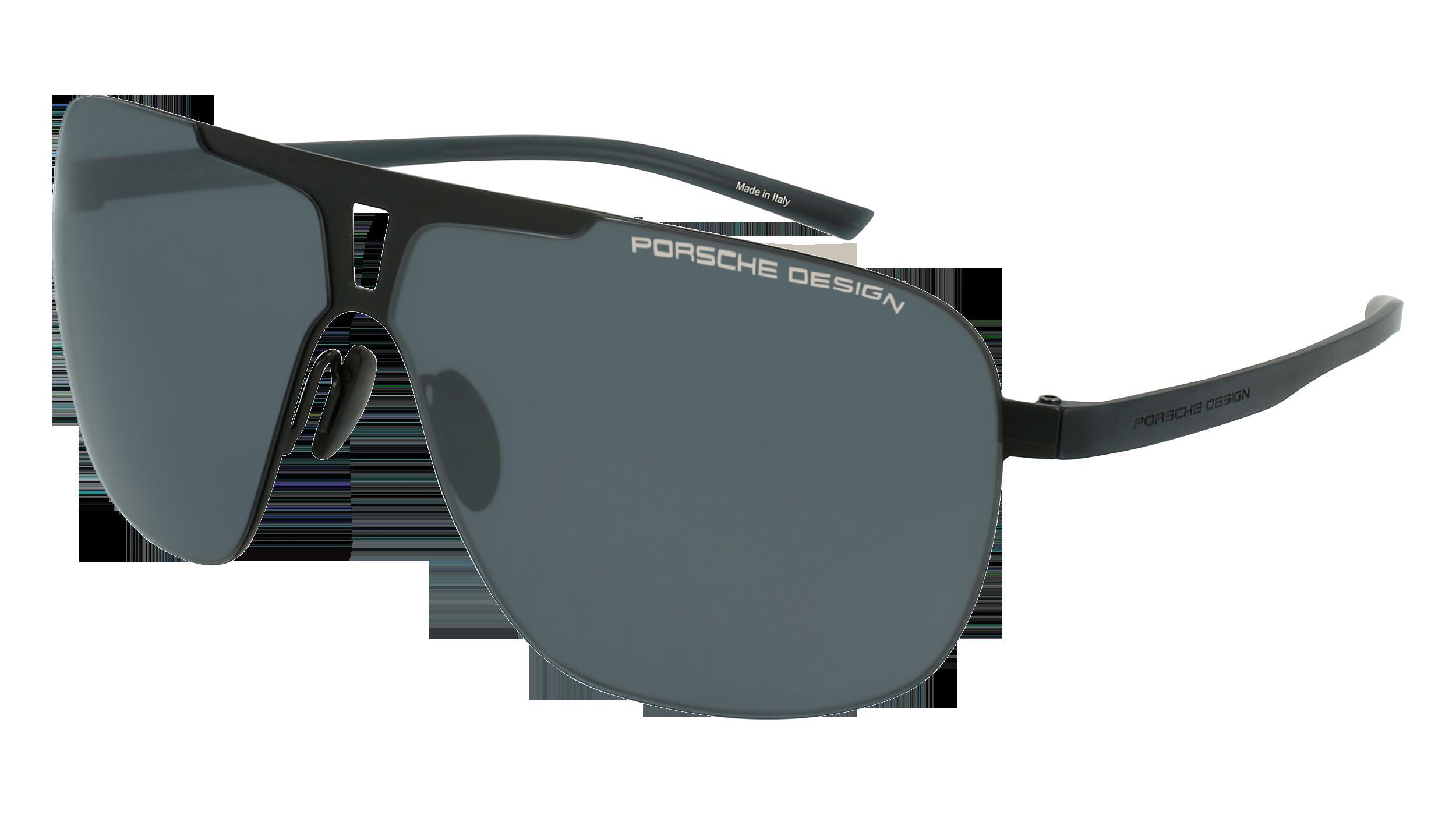 Porsche Design-P8655