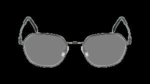 Optic2000 Lunettes Soleil Carrera