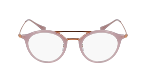 495883 Rayban Rx7097 O 5726 47 21 145 2500x1400 Front