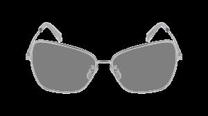 Optic2000 Lunettes Celine