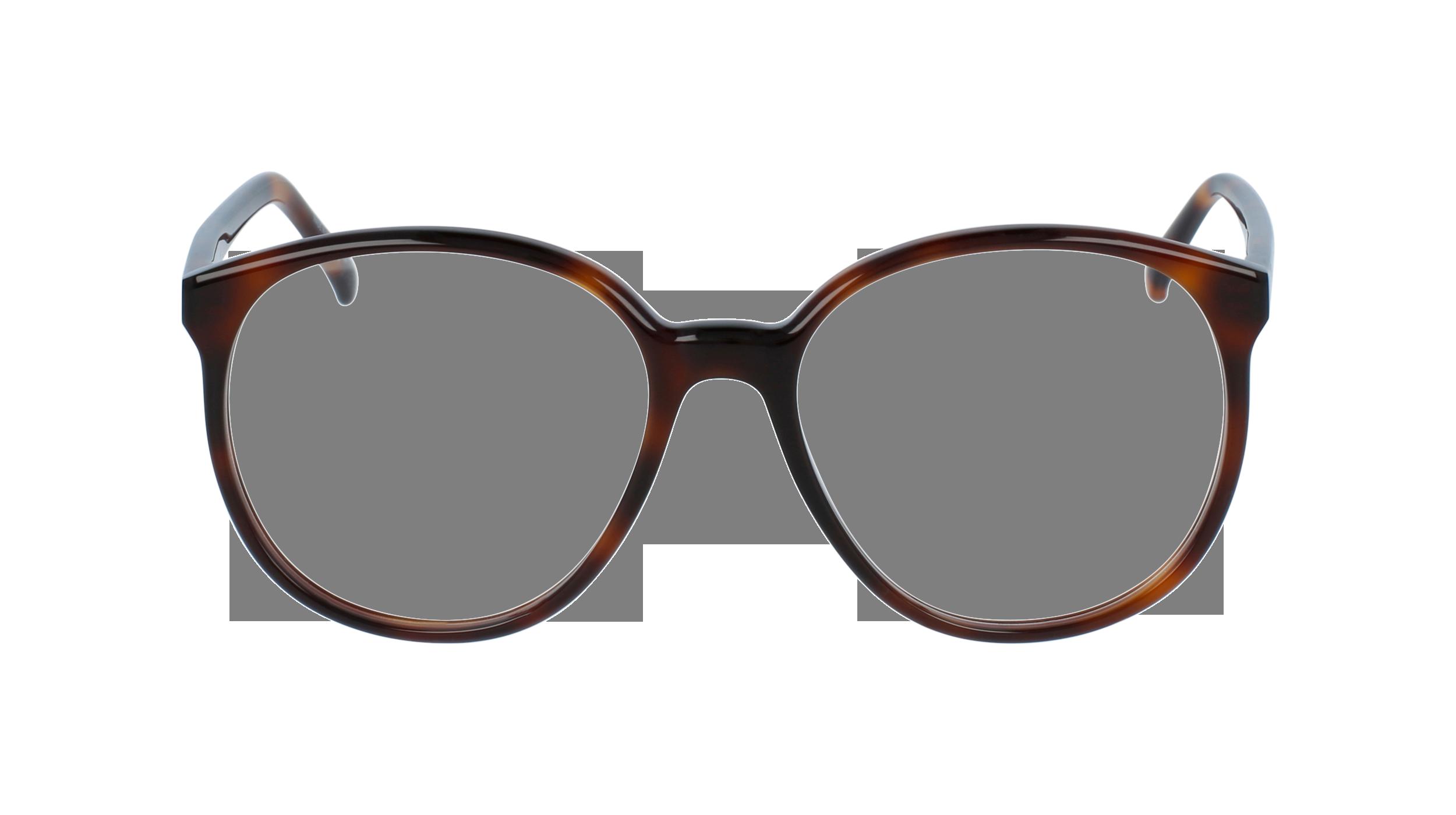 Optic2000 Lunettes Givenchy