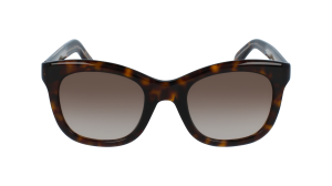 Optic2000 Lunettes Soleil Givenchy