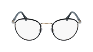 500318 Persol 2410 O 1064 49 20 140 2500x1400 Front