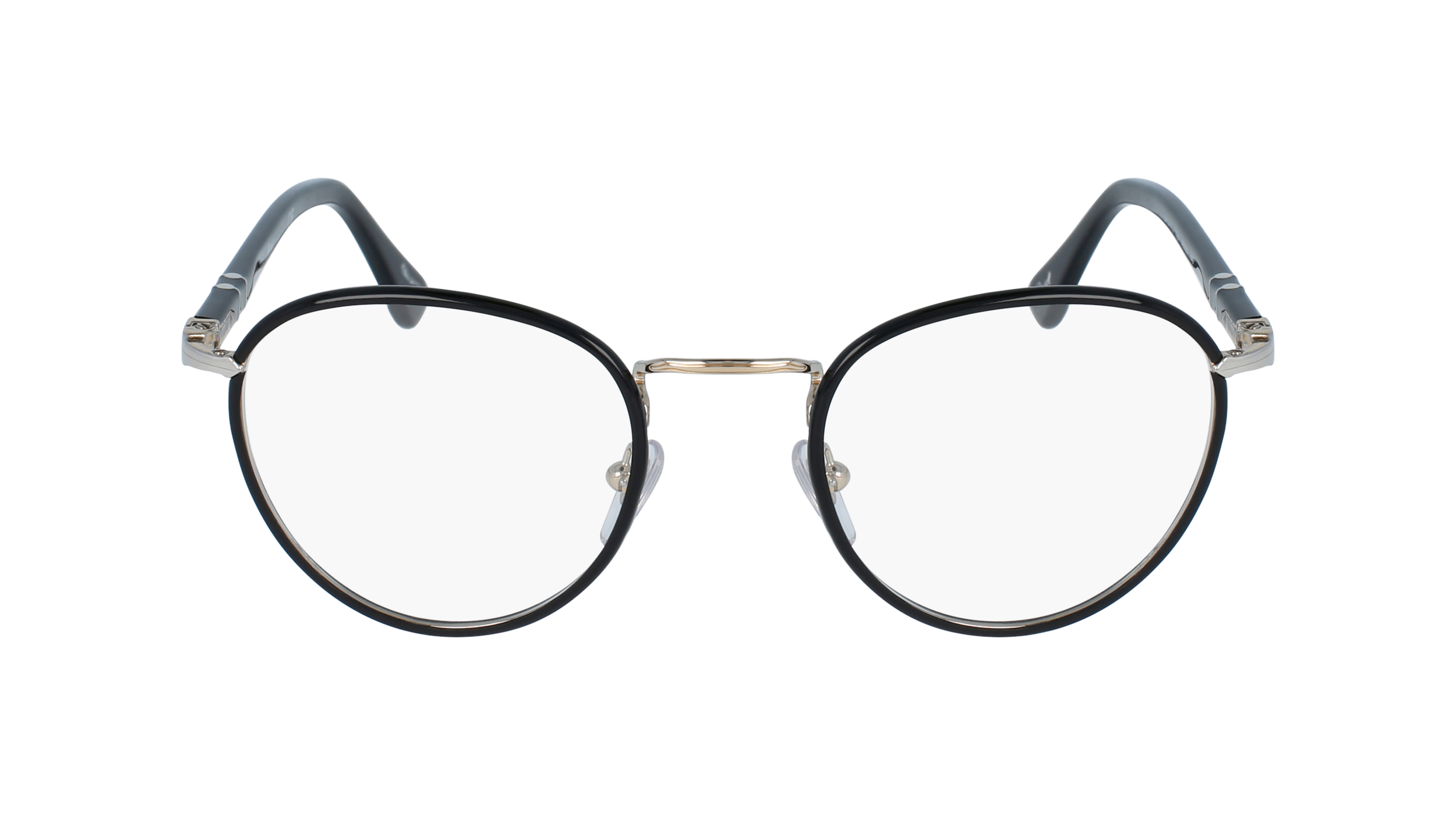 Optic2000 Lunettes Persol