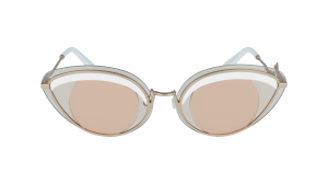 Optic2000 Lunettes Soleil Kenzo
