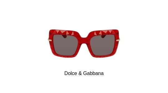optic2000-lunettes-soleil-dolce-&-gabbana