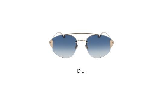 optic2000-lunettes-soleil-dior