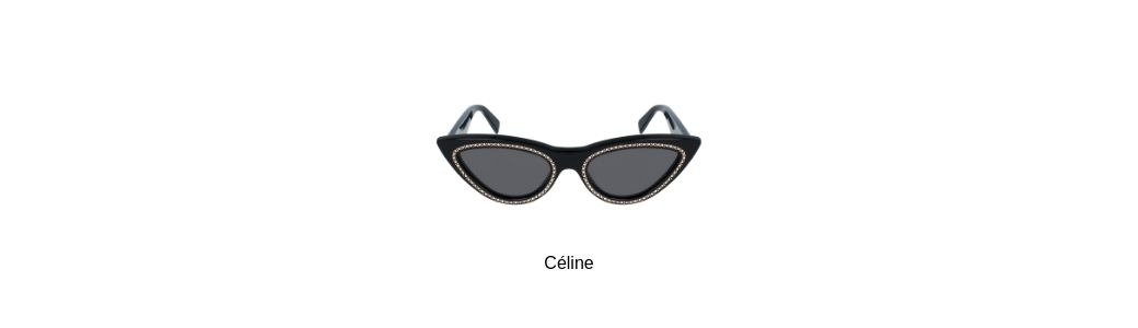 optic2000-lunettes-soleil-Céline