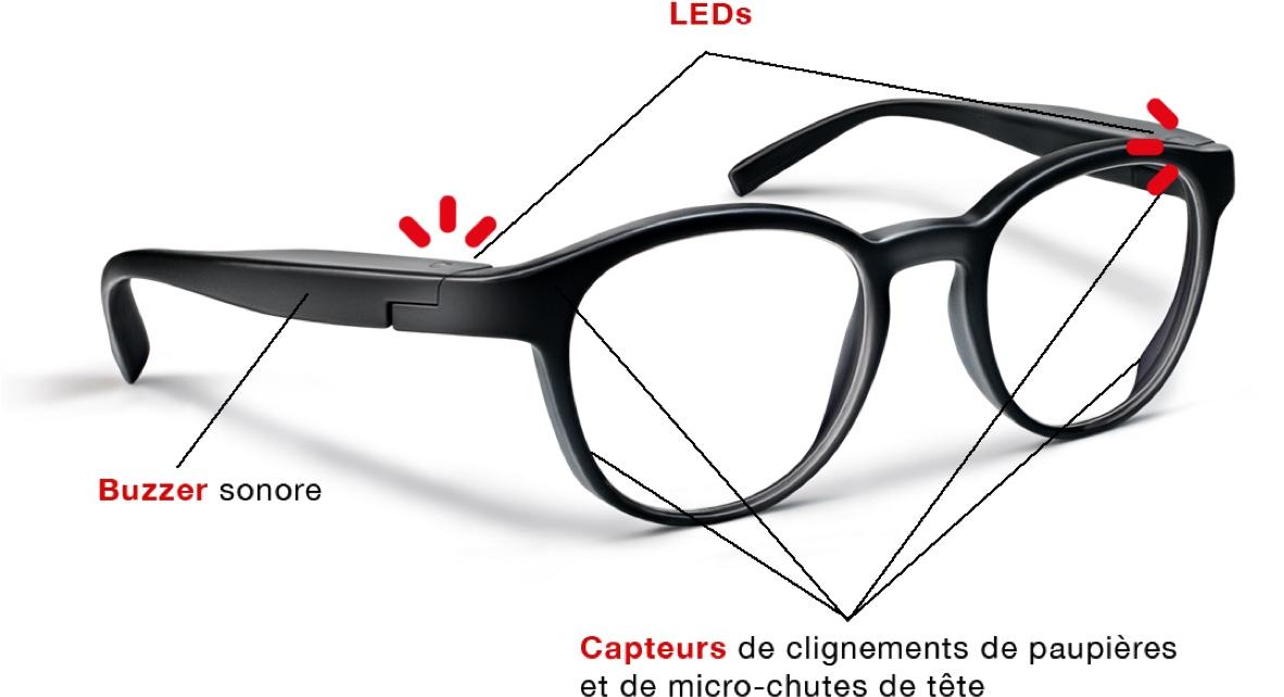 optic2000-lunettes-prudensee-conduite-volant-endormissement