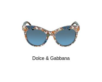 optic2000-festival-cannes-Dolce & Gabbana (1)