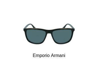 optic2000-festival-cannes-emporio armani